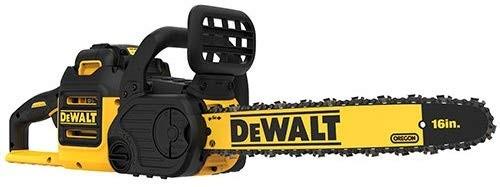 DEWALT DCCS690M1