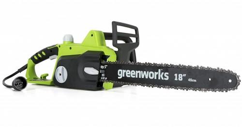 GreenWorks 20332