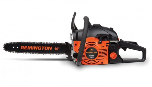 Remington RM4216