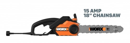 WORX WG304.1