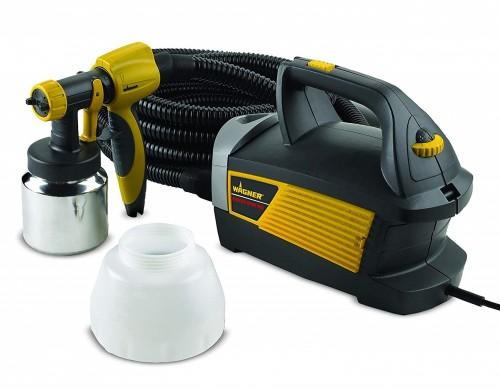 Wagner Spraytech 0518080