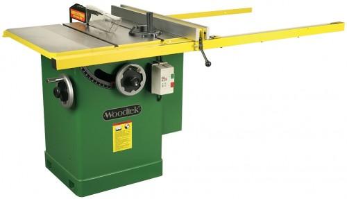 Woodtek 159356