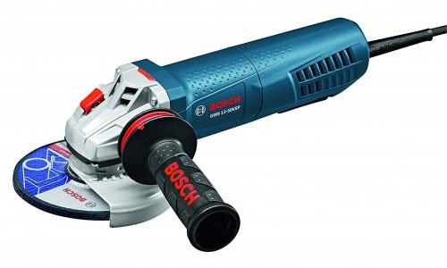 Bosch GWS13-50VSP
