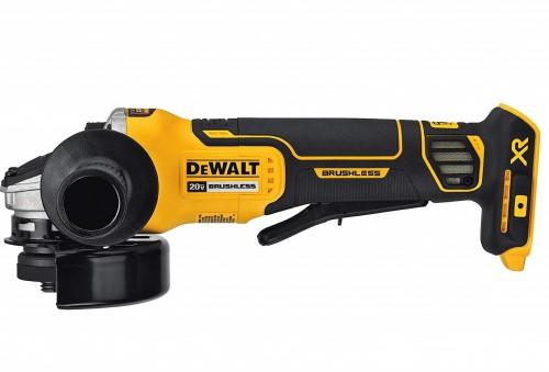 DEWALT DCG413B 20V XR