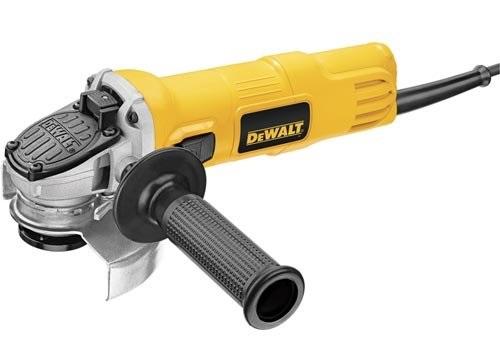 DEWALT DWE4011