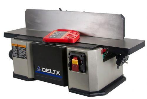 Delta 37-071