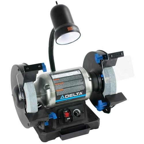 Delta Power Tools 23-197