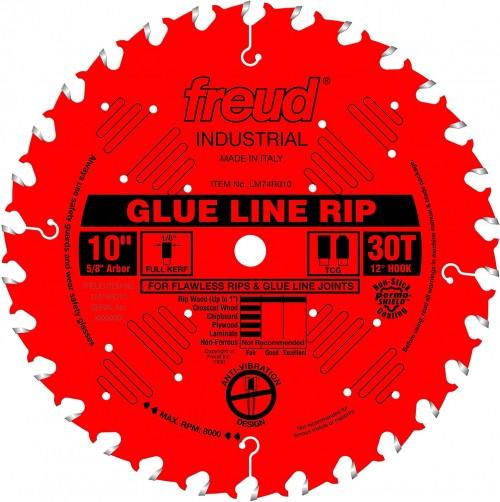 Freud LM74R010
