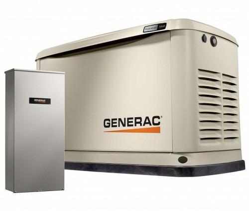 Generac 7175