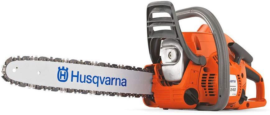 Husqvarna 952802154 240