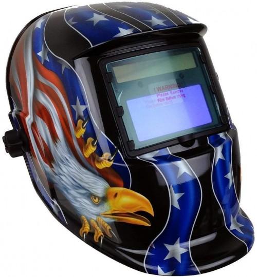Instapark ADF Series GX-500S