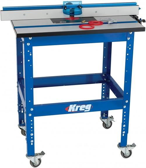KREG PRS1045