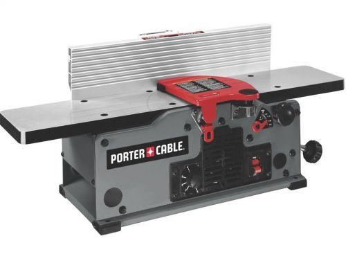 PORTER-CABLE PC160JT