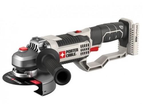 PORTER-CABLE PCC761B 20V MAX