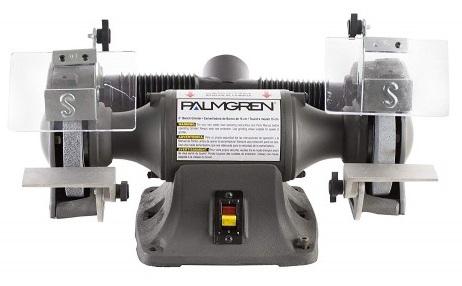 Palmgren 82602