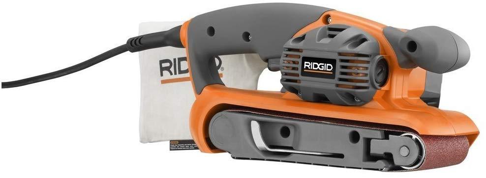 Ridgid R2740
