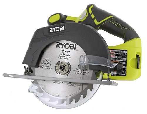 Ryobi P507 One+