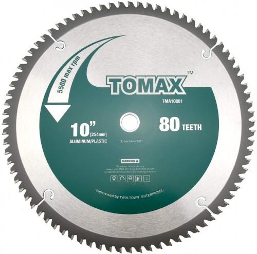 TOMAX TMA10801