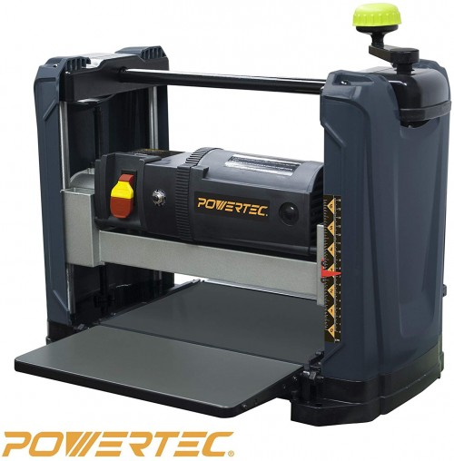 Powertech PL1215