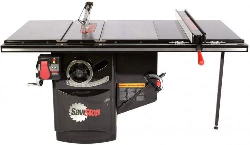 SawStop ICS31230-36