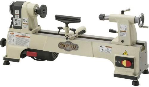 Shop Fox W1752