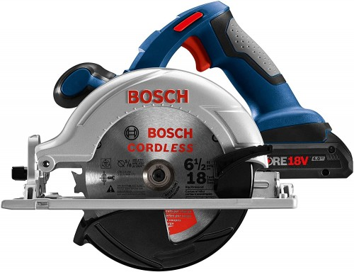 Bosch CCS180-B15