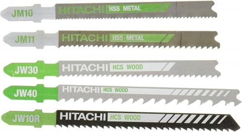 Hitachi 725373